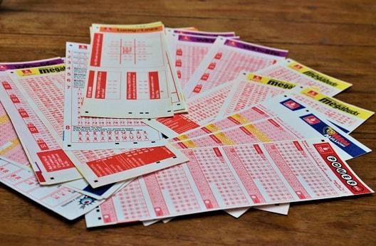 Beneficios de jugar a las loterías de Oregon en línea