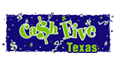 Get Latest Cash Five Lottery Draw Results   theLotter Texas